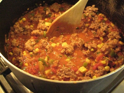 cooking chili version2